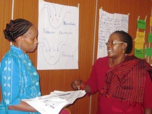 Gender-workshop-Mar-2016-Nairobi-2