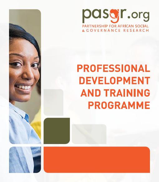 PDT brochure cover_