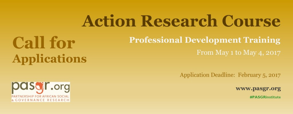 Action Research banner1