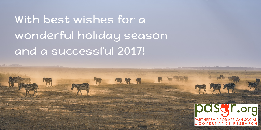 PASGR Best Wishes 2017 (2)