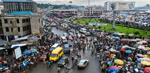 Ghana_blog_image