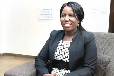 Dr-Bea-Muganda